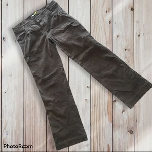 Cabela's Ultimate Trail Pants Size 12